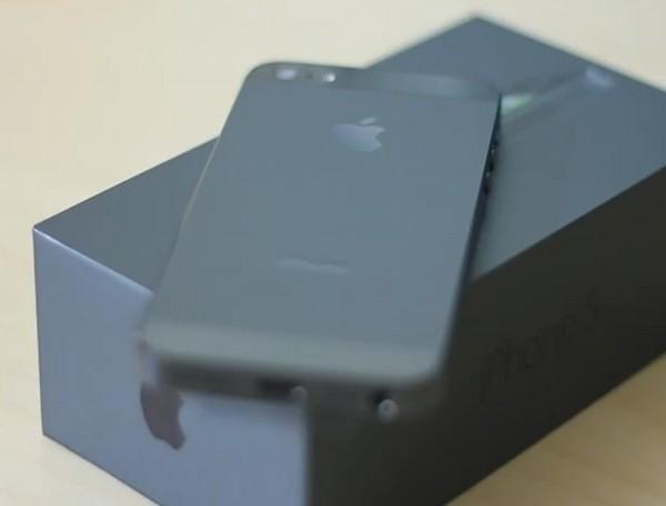 Das iPhone 5 - Was kostet es? Wie wird es hergestellt?