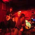 Kiesgroup live
