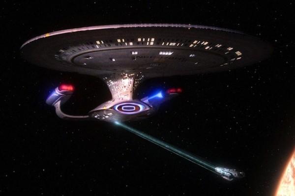 Die besten Star Trek Episoden