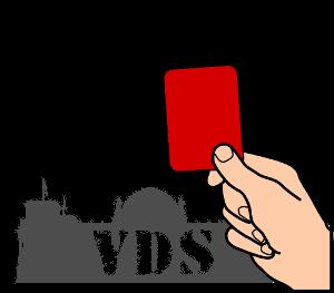 Gegen Vorratsdatenspeicherung