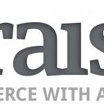 fraisr Logo