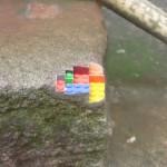 Lego 3D-Druck