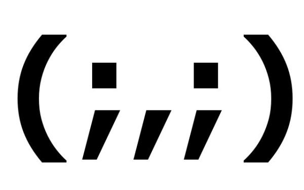 Cthulhu Emoticon
