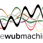 The Wub Machine