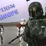 Troops - Eine Star Wars Cops Parodie