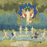 Henry Darger - In the Realms of the Unreal