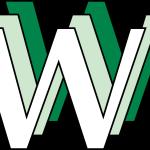 Das Original WWW-Logo
