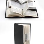 Flux Bible