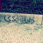 Eat Schland