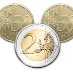 Mäuse, Geld