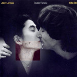 Double Fantasy von Mark David Chapman