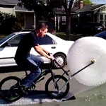 bubble-wrap-bike