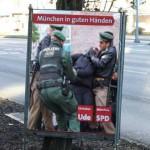 Christian Ude für München