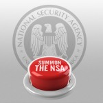 NSA beschwören