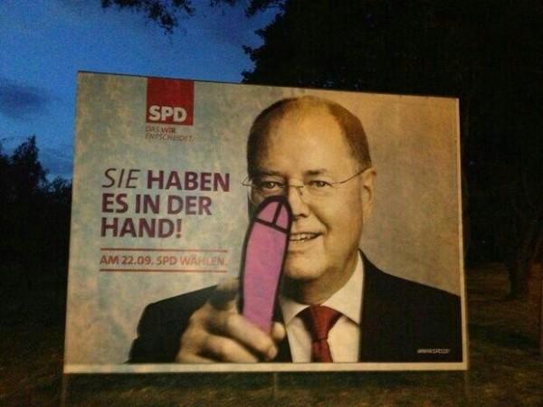 Penis!