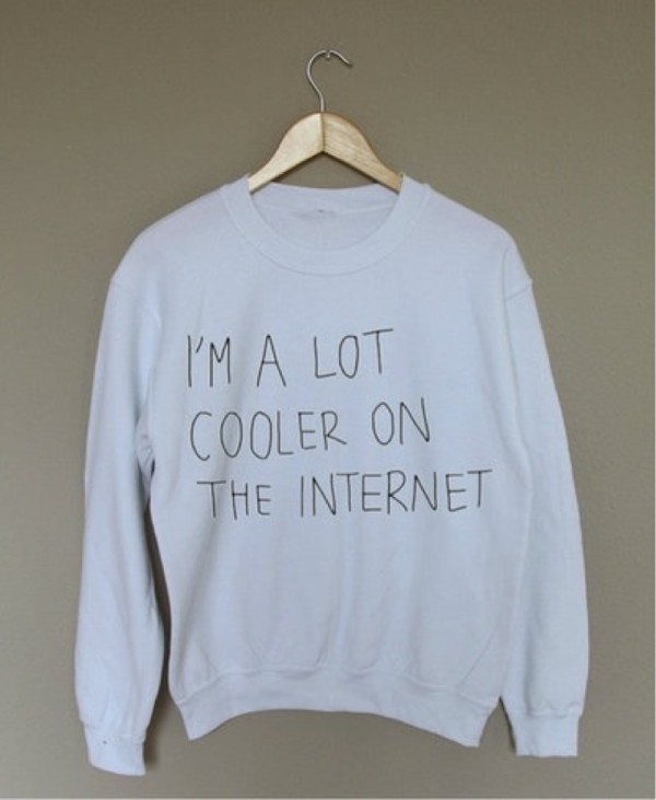 cooler-on-the-internet