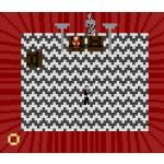 Black Lodge - Screenshot