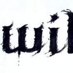 Twitter im Metal-Style