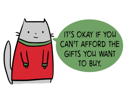 2-gifts