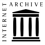 Internet_Archive