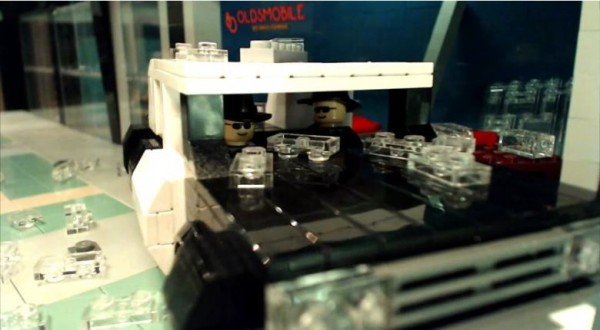 lego-blues-brothers