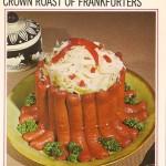 crownroastoffrankfurters