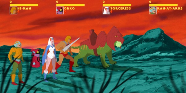 he-man-fightinggame
