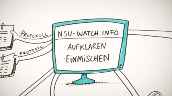 nsu-watch-preview