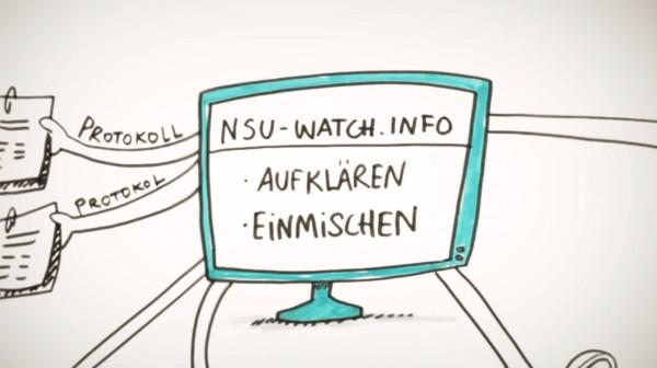 nsu-watch-preview