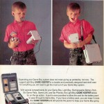 Gameboy Portable