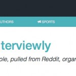 Interviewly