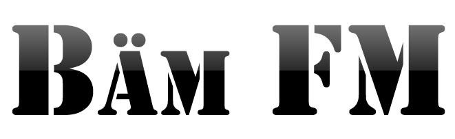 Bäm FM