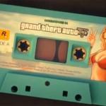 GTA 5 auf Datasette für den C64er