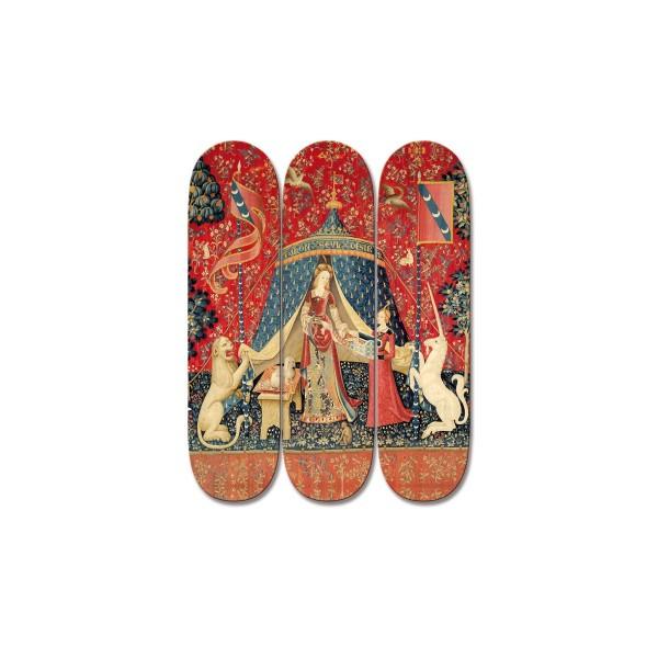 lady-unicorn-3-skateboards