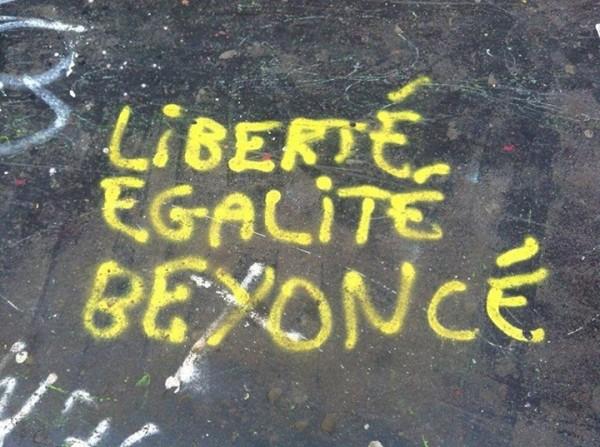 liberte-egalite-beyonce