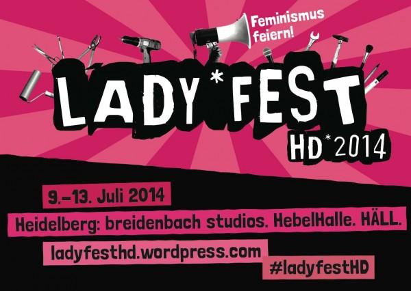 ladyfesthd