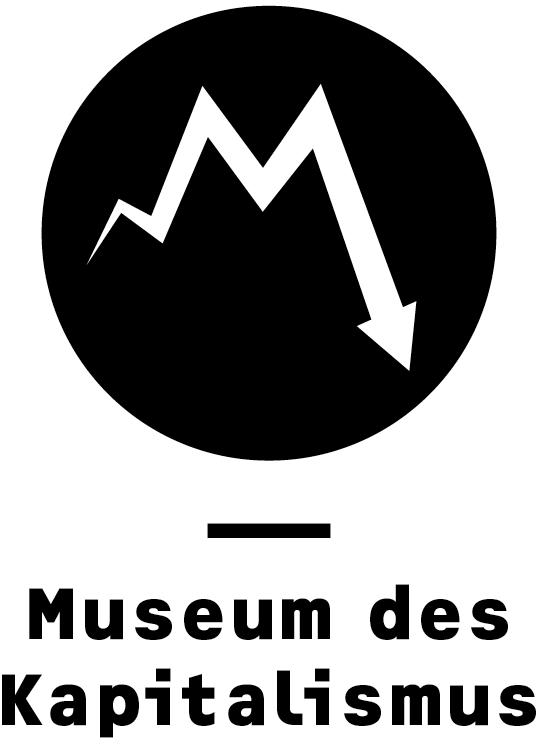 Museum des Kapitalismus