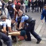 polizeigewalt_ausweiskontrolle