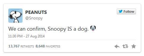 kitty_snoopy