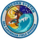 unicorn-dea-patch