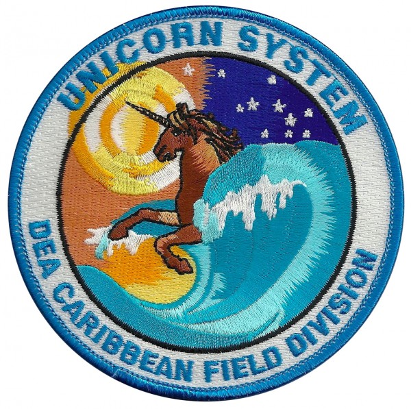 unicorn-dea-patch