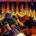 Doom VIC20