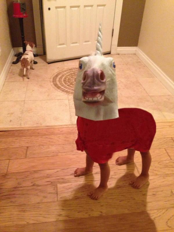 unicorngirl
