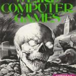 Weird Computer Games