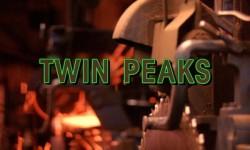 1990_twin_peaks-600x449