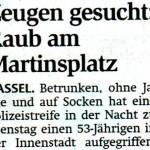 deutsche-polizei-auch-nicht-mehr-das-was-sie-mal-war