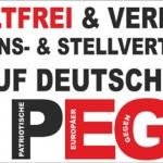 pegida-banner