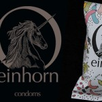 Einhorn Condoms