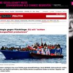 spon-werbung-refugees
