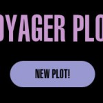 Star Trek Voyager Plot Generator